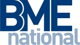 JPEG BMEnational_logo_2010
