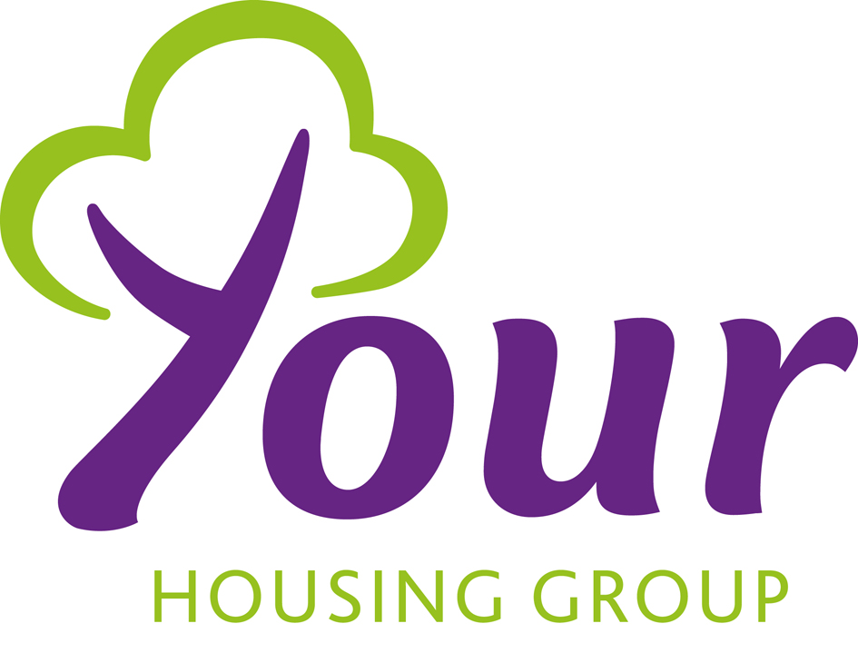 National Housing Group 19