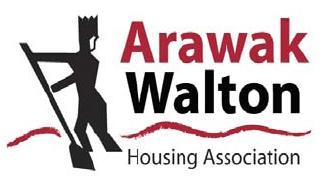 Arawak Walton logo