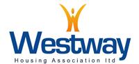 westway_logo