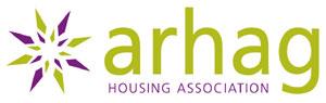 arhag_logo