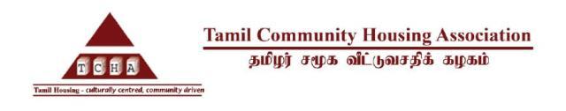 Tamil HA