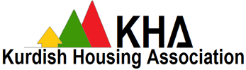 kha-logo