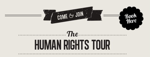 Human Rights Tour 2013_head