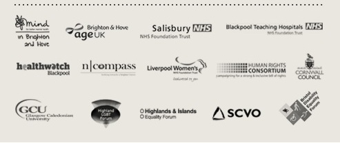 Human Rights Tour 2013_sponsors