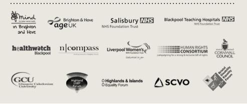 Human Rights Tour 2013_sponsors