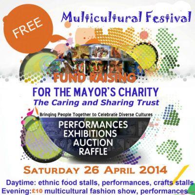 multicultural-festival_400