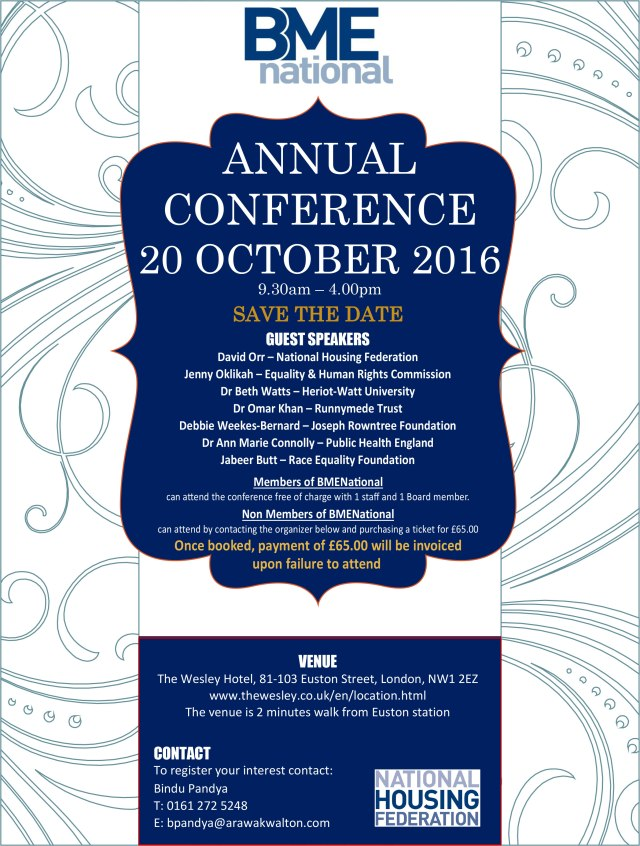 annual-conference-flyer-v3x