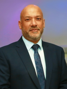 ali-akbor-chief-executive-unity-homes-and-enterprise-4